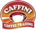 Caffini Coffee Trading Limited